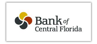 BankofCentralFlorida