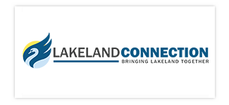 LakelandConnection