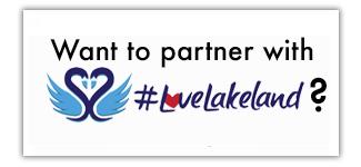 PartnerLoveLakeland