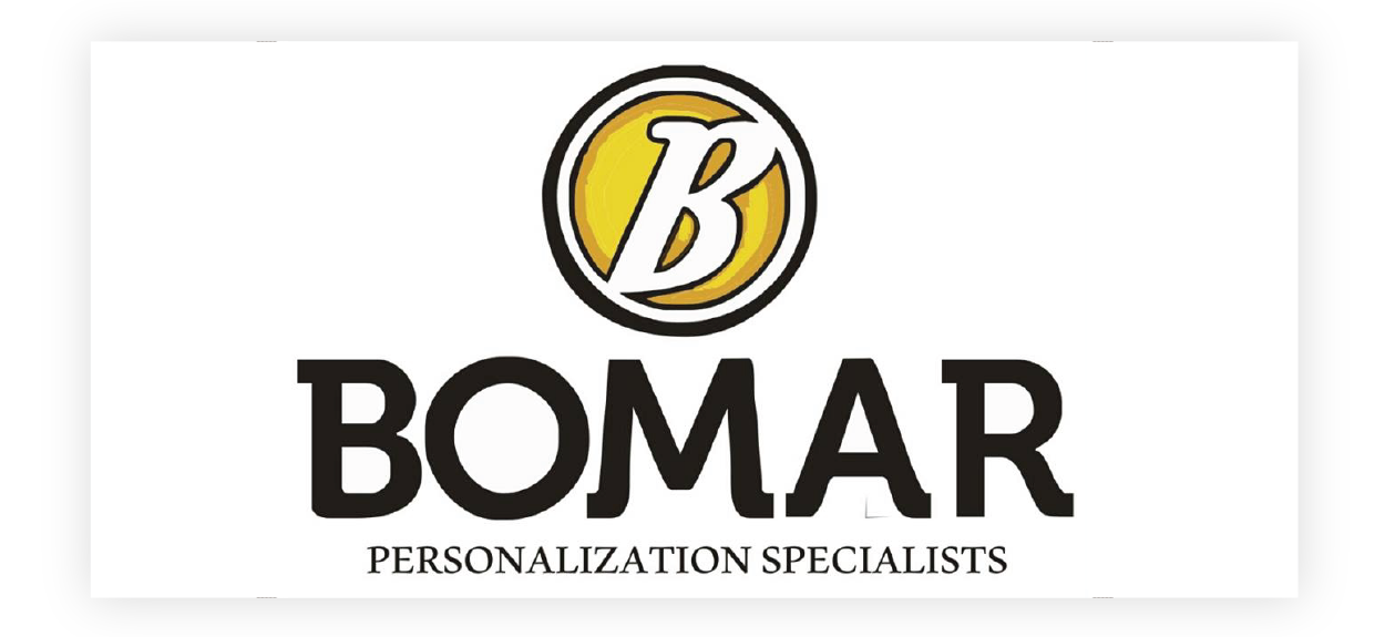 bomar-01