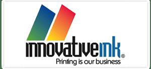 innovative-ink