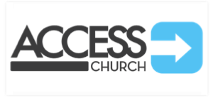 access-church