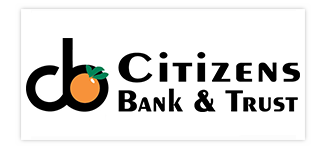 CitizensBank