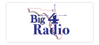 Big4Radio