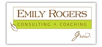 EmilyRogers